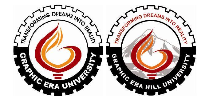 geu_gehu_logo